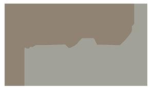 bns-crisp logo